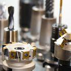 Machine Vision Systems analyze
