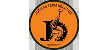 Jordan Tech Solution